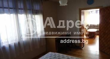 Двустаен апартамент, Благоевград, Център, 118479, Снимка 7