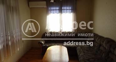 Двустаен апартамент, Благоевград, Център, 118479, Снимка 8