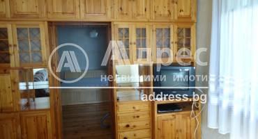 Двустаен апартамент, Благоевград, Център, 118479, Снимка 9