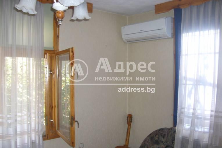 Двустаен апартамент, Благоевград, Център, 118479, Снимка 1