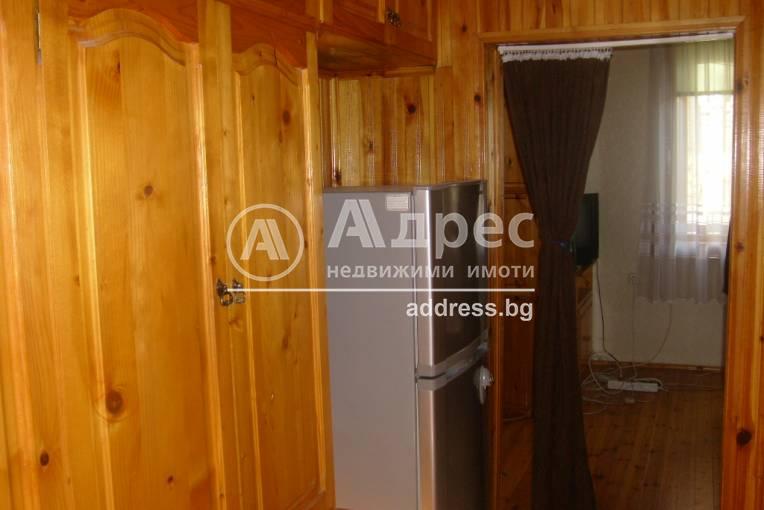 Двустаен апартамент, Благоевград, Център, 118479, Снимка 4