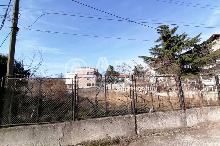 Парцел/Терен, Варна, м-ст Траката, 477479, Снимка 1