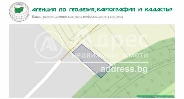 Парцел/Терен, Бараково, 506479, Снимка 1