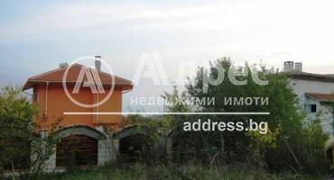 Парцел/Терен, Балчик, Овчаровски плаж, 57479, Снимка 2