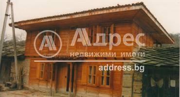 Къща/Вила, Катунище, 317480, Снимка 1