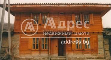 Къща/Вила, Катунище, 317480, Снимка 2