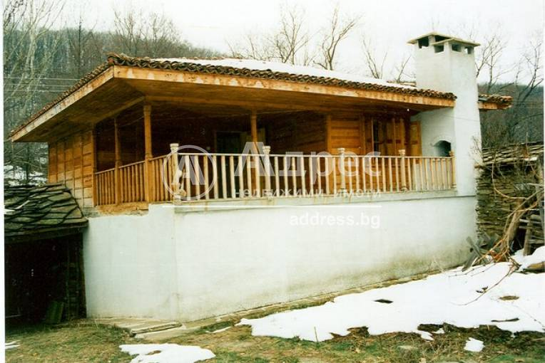 Къща/Вила, Катунище, 317480, Снимка 3