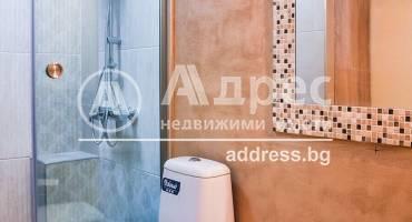 Двустаен апартамент, София, Лозенец, 466480, Снимка 7