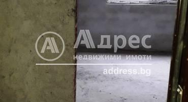 Двустаен апартамент, Благоевград, Еленово, 470480, Снимка 1