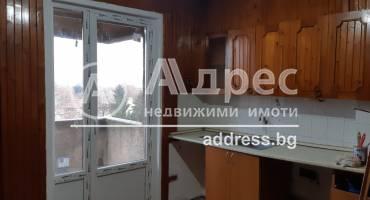 Многостаен апартамент, Добрич, Център, 142483, Снимка 2