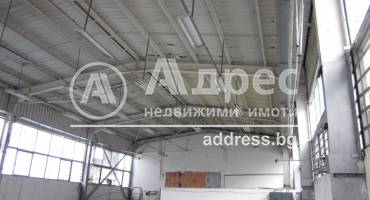 Цех/Склад, Благоевград, Ален мак, 201483, Снимка 3