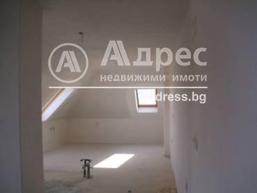 Двустаен апартамент, Кранево, 279483, Снимка 1