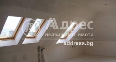 Двустаен апартамент, Кранево, 279483, Снимка 2