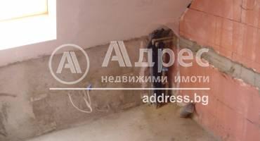 Двустаен апартамент, Кранево, 279483, Снимка 3