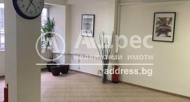 Офис, София, Център, 503483, Снимка 1
