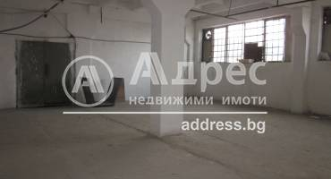 Цех/Склад, Благоевград, Ален мак, 201484, Снимка 2