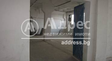 Цех/Склад, Благоевград, Ален мак, 201484, Снимка 3