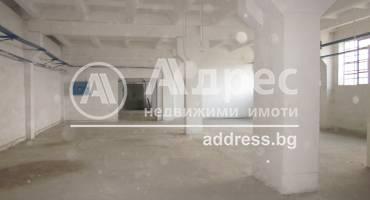 Цех/Склад, Благоевград, Ален мак, 201484, Снимка 4