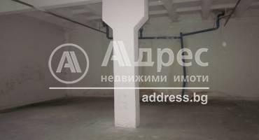 Цех/Склад, Благоевград, Ален мак, 201484, Снимка 5