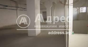 Цех/Склад, Благоевград, Ален мак, 201484, Снимка 6