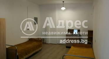 Двустаен апартамент, Благоевград, Грамада, 443484, Снимка 1
