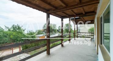 Къща/Вила, Варна, к.к. Златни Пясъци, 520484, Снимка 1