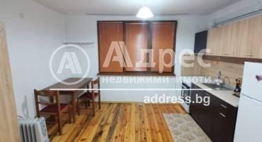 Едностаен апартамент, Сандански, Идеален център, 528484, Снимка 1