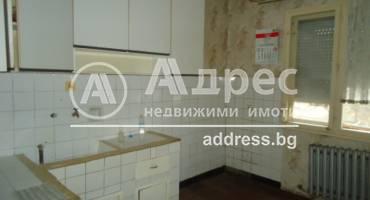 Многостаен апартамент, Добрич, Балик, 441485, Снимка 1