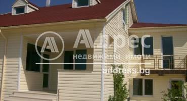 Къща/Вила, Симитли, 69485, Снимка 1