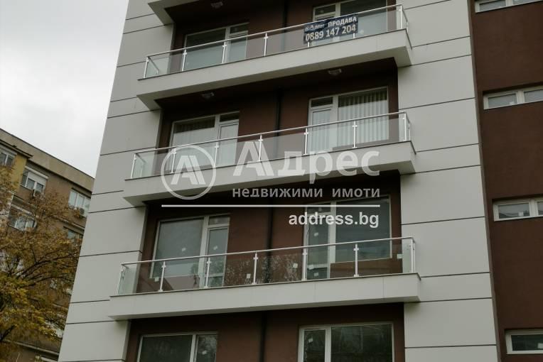 Офис, Добрич, Център, 262486, Снимка 1