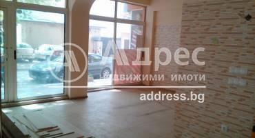 Търговски помещения, Варна, Техникумите, 298486, Снимка 2
