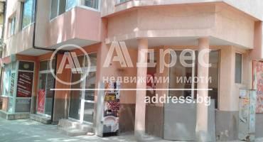 Търговски помещения, Варна, Техникумите, 298486, Снимка 3