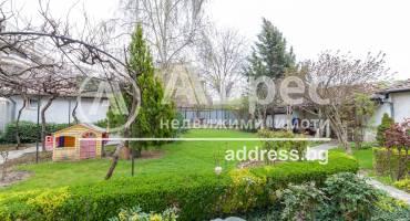 Къща/Вила, Пловдив, Христо Смирненски, 333486, Снимка 1