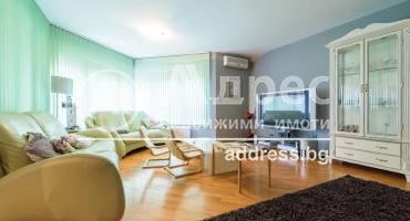 Къща/Вила, Пловдив, Христо Смирненски, 333486, Снимка 3