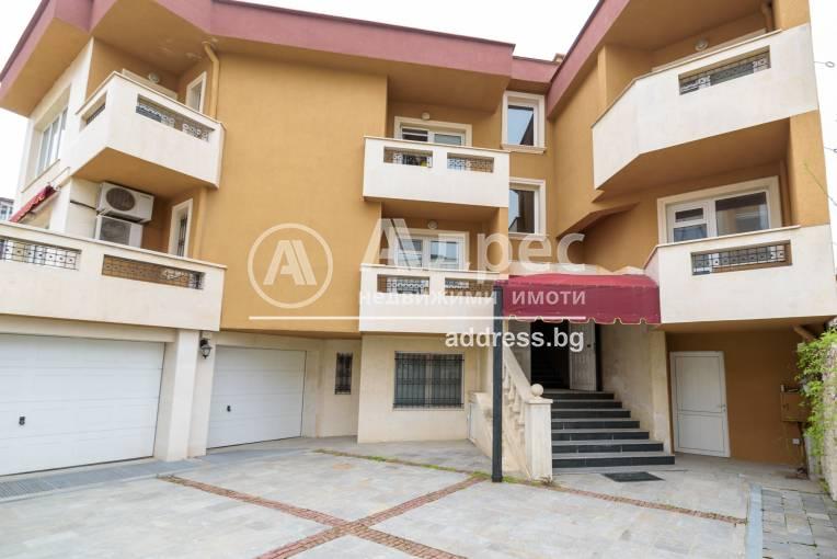 Къща/Вила, Пловдив, Христо Смирненски, 333486, Снимка 2