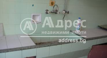 Етаж от къща, Ямбол, 336486, Снимка 5