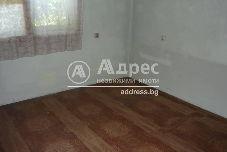 Етаж от къща, Ямбол, 336486, Снимка 8