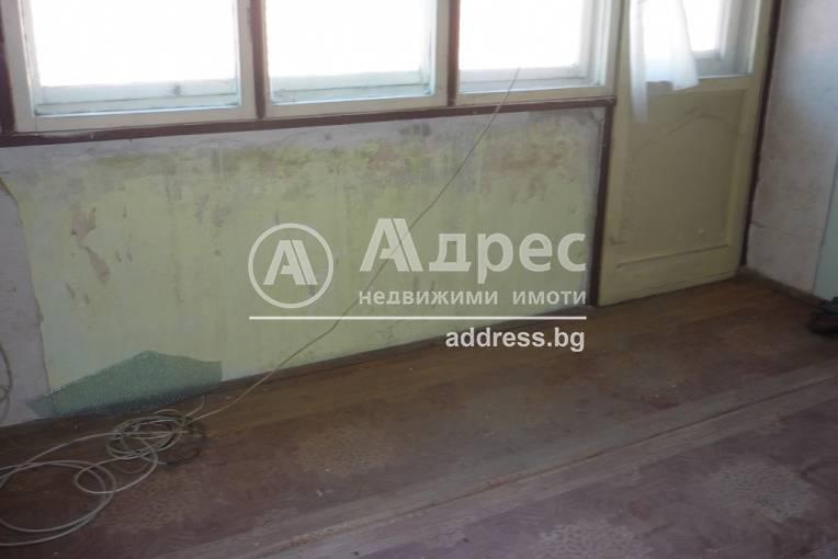 Етаж от къща, Ямбол, 336486, Снимка 9