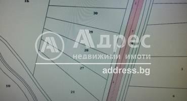 Парцел/Терен, Хасково, Южна индустриална зона, 341486, Снимка 1