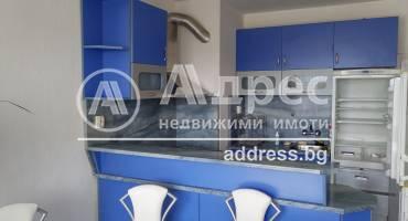 Тристаен апартамент, София, Дружба 2, 495487, Снимка 1