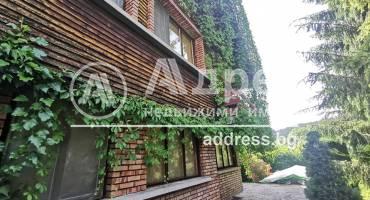 Къща/Вила, Борилово, 339488, Снимка 1