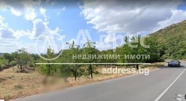 Парцел/Терен, Сливен, Вилна зона, 164489, Снимка 2