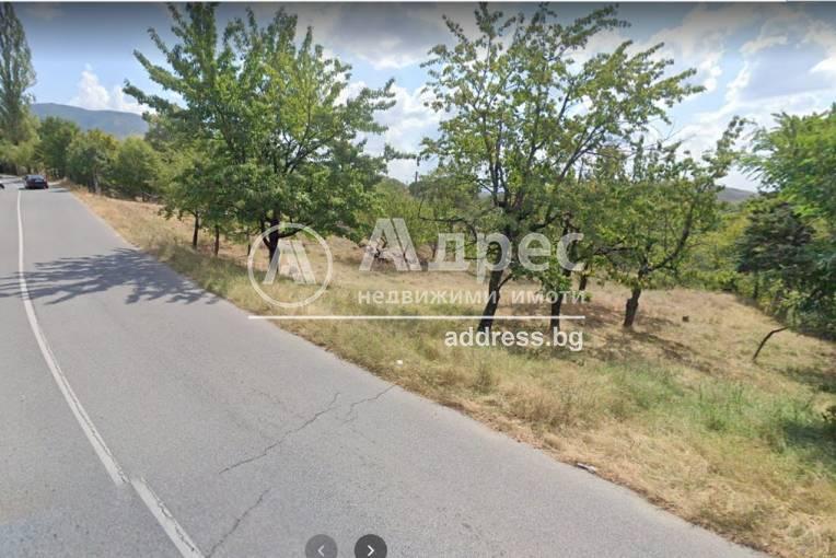 Парцел/Терен, Сливен, Вилна зона, 164489, Снимка 1