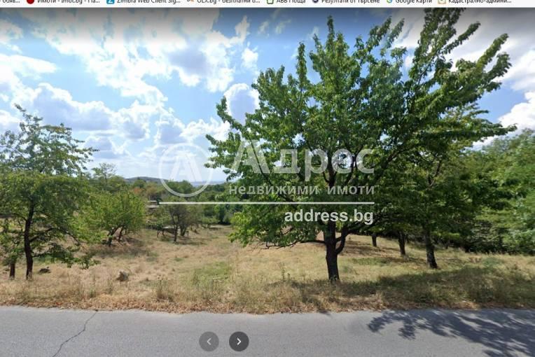 Парцел/Терен, Сливен, Вилна зона, 164489, Снимка 3