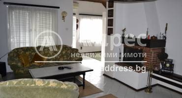 Къща/Вила, Хасково, Център, 473489, Снимка 1