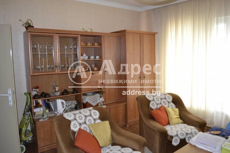 Къща/Вила, Хасково, Център, 473489, Снимка 3