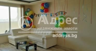 Двустаен апартамент, Сливен, Сини камъни, 516490, Снимка 1