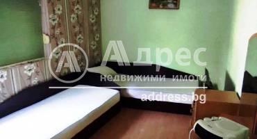 Двустаен апартамент, Благоевград, Освобождение, 523491, Снимка 1
