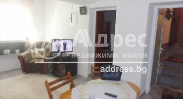 Етаж от къща, Ямбол, 228492, Снимка 2