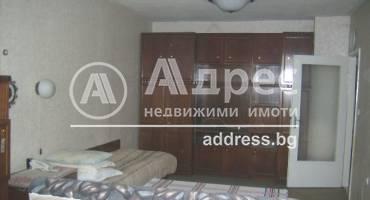 Двустаен апартамент, Стара Загора, Зелен клин, 210493, Снимка 2